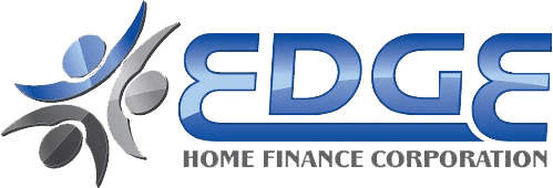 Edge Home Finance